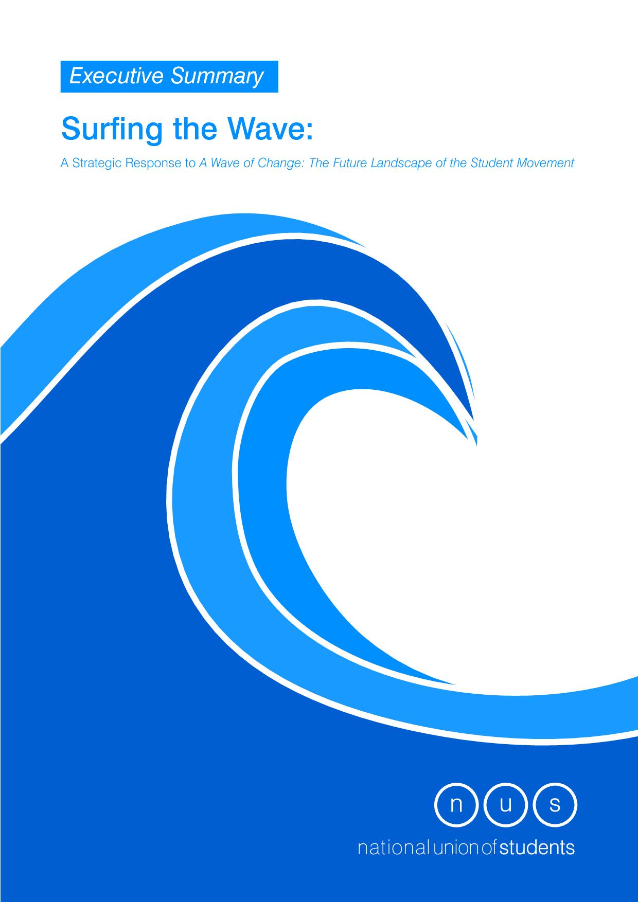 free printable ocean wave template diy templates frames idea