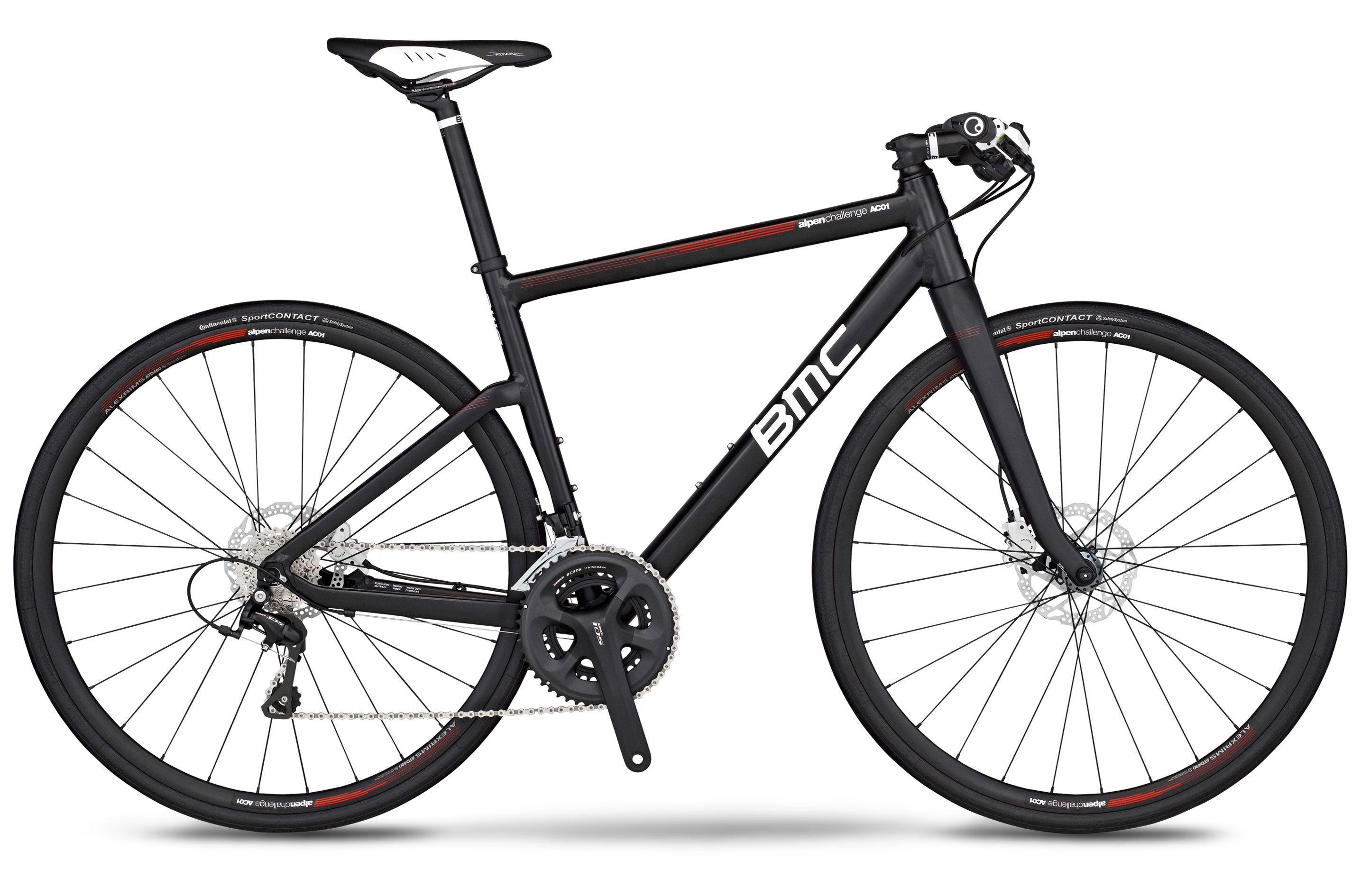 Bmc Alpenchallenge Ac01 105 2015 Hybrid Bike Jpg 2870 1890