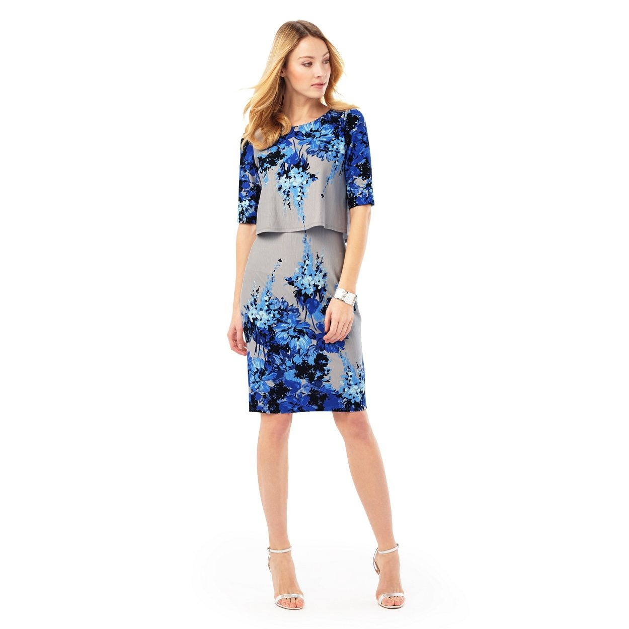 Mother Of The Bride Outfits Uk Debenhams | Midway Media