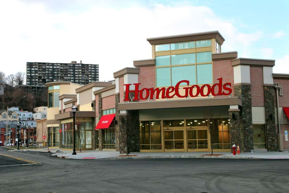 Amazing Finding A Home Goods Near Me Now Is Easier Than Ever With Our Interactive  Googleu2026