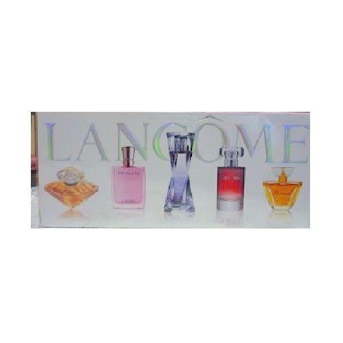 ec0a297158e Lancome Mini Perfume Sets - 5 Mini for Women