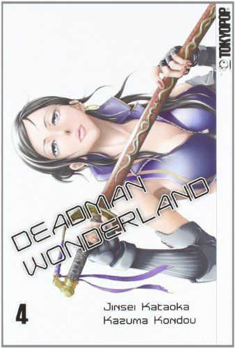 Deadman Wonderland 04 von Jinsei Kataoka http://www.amazon.de/dp/3842002912/ref=cm_sw_r_pi_dp_UnPMvb0N7P36E