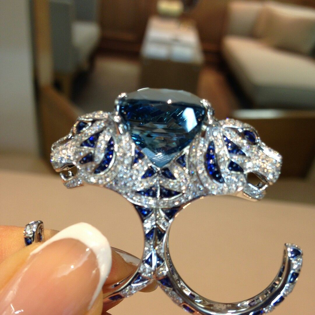 35++ Jewelry financing no credit check near me viral