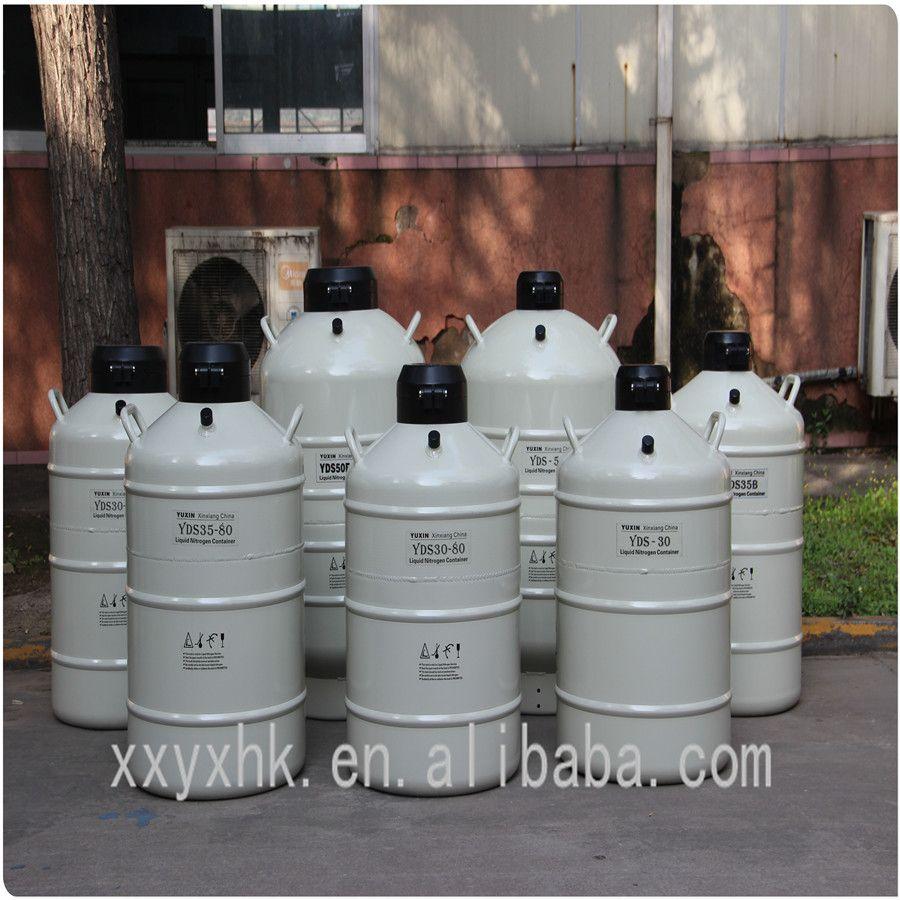 Our products liquid nitrogen tank dewar products pinterest