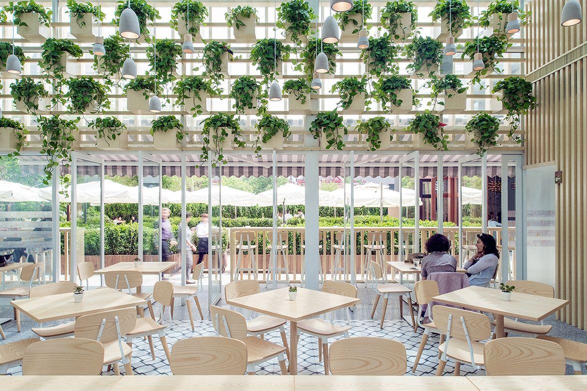 22 Luxury Chinese Restaurant Winter Garden Greenhouse Cafe Winter Garden Glass Building