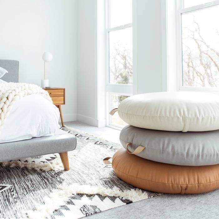 Floor Cushion                       – Gathre