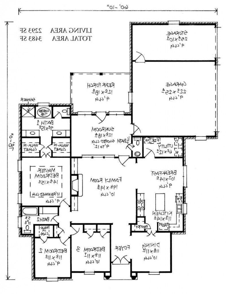 Wonderful French Country House Plans French House Plans French Country House Plans Country House Plans