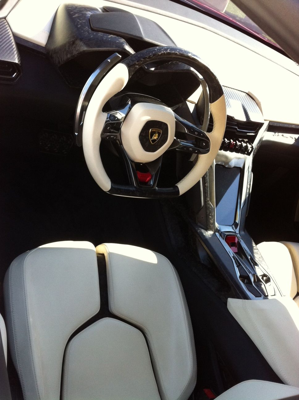 find this pin and more on lamborghini urus by lgmsports