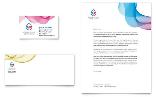 Insurance consulting letterhead template download pinterest insurance consulting letterhead template spiritdancerdesigns Images