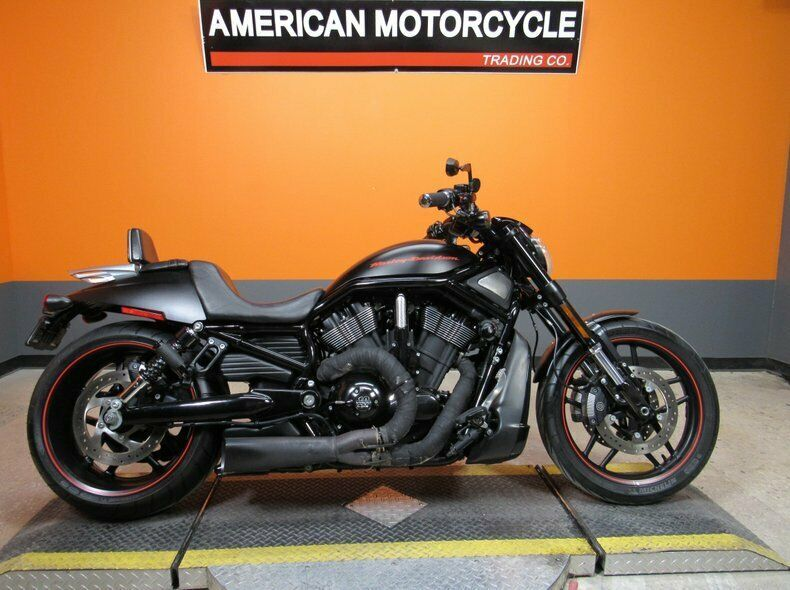 2012 Harley Davidson V Rod 2012 Harley Davidson V Rod Night Rod Special Vrscdx 12 838 Miles Bla With Images Night Rod Special Harley Davidson Night Rod Super Bikes