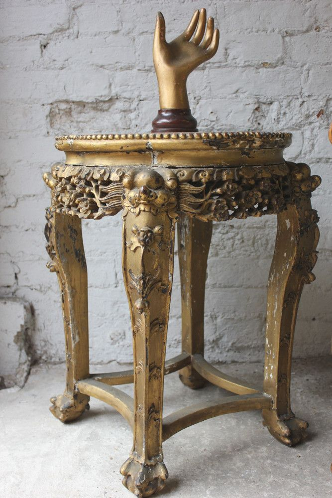 Into antiques? The art of the haggle - 5 negotiation tips from antiques  dealers. - THE ART OF THE HAGGLE - 5 NEGOTIATION TIPS FROM ANTIQUES DEALERS