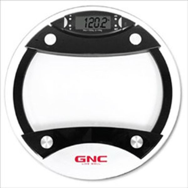 Wireless Weight Digital Gl Bathroom Scale Removable Display Can Either Be Left Inside The Or Mounted On Wall For Easy To Read