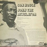 Son House - John The Revelator (Charlie Beale Remix)[Free Download] by Charlie Beale on SoundCloud
