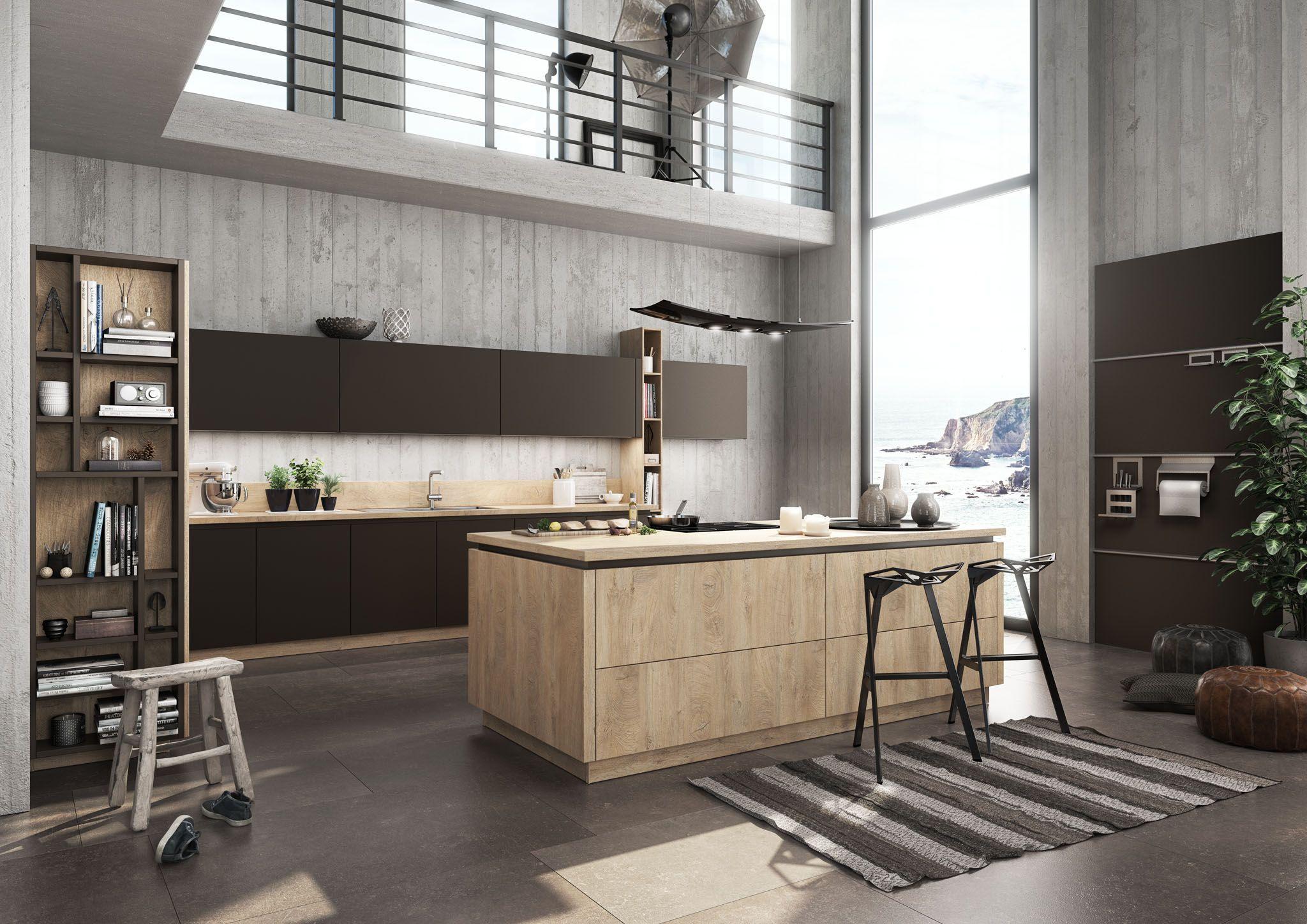 Baumann Küchen bauformat küchen kitchens cozinhas kitchens