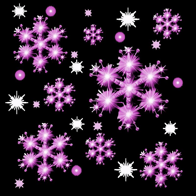 снежинка (111).png   Its Christmas !!! clip art   Pinterest