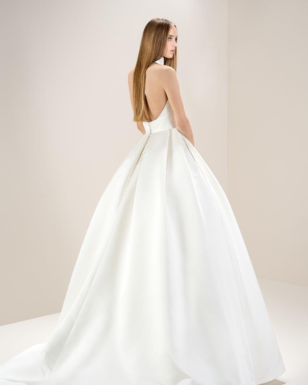 Wunderbar Hochzeitskleider Nj Zeitgenössisch - Hochzeit Kleid Stile ...