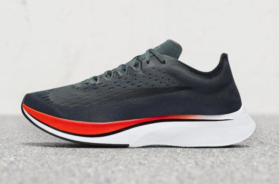 buy popular 8811c 822c1 get nike zoom vaporfly elite price 5a40a 7c434  discount code for the nike  zoom vaporfly 4 finally has a release date e260c 644a6