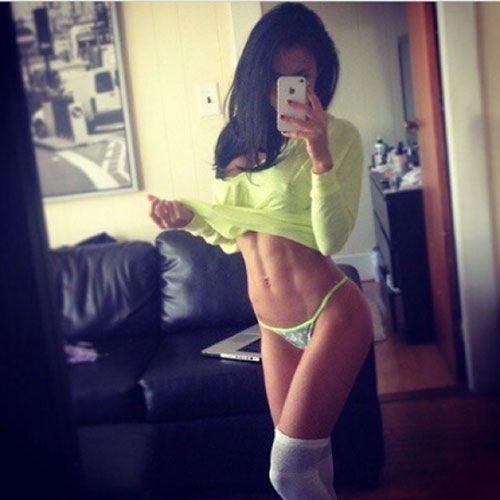 Homegrown black porn blog