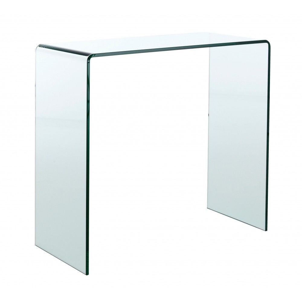 finest offrezvous une console design pas cher de chez fly en bois en verre droite ou extensible. Black Bedroom Furniture Sets. Home Design Ideas