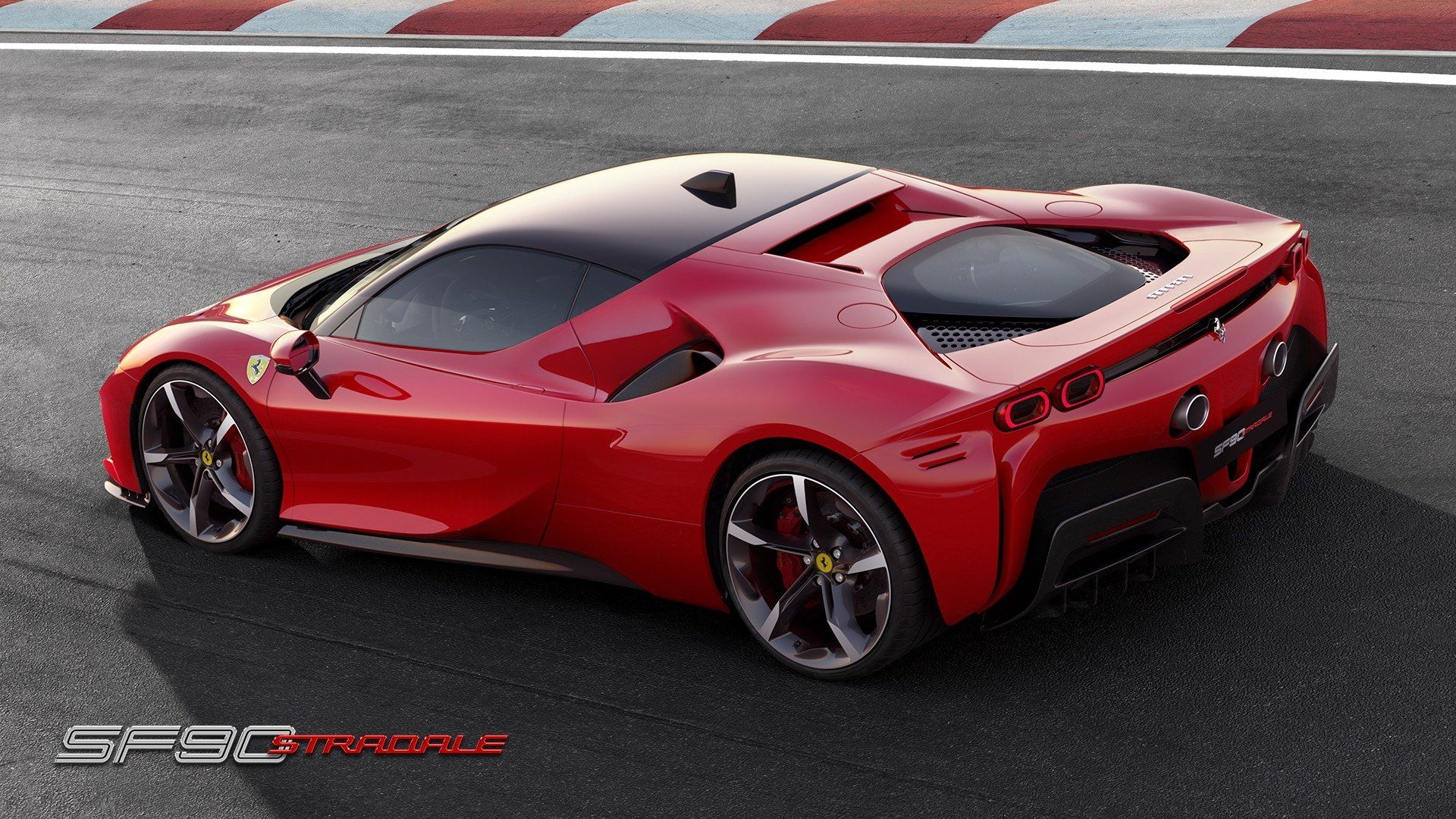 2021 Ford Gt Supercar Price Design And Review In 2020 Super Cars New Ferrari Hybrid Sports Car
