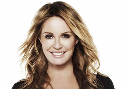 Charlotte Dawson will be remembered not only as a talented media personality and model mentor, but also as a tenacious anti-bullying campaigner, writes editor Lauren Zwaans.