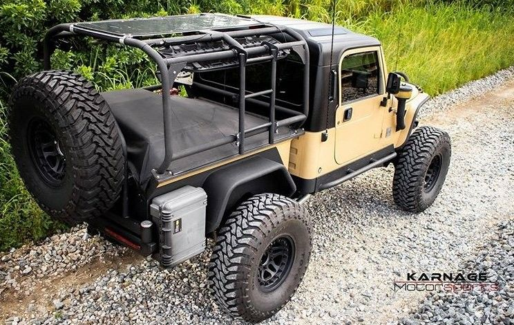 Pin By Matt Morris On Utes In 2020 Jeep Yj Jeep Jeep Dogs