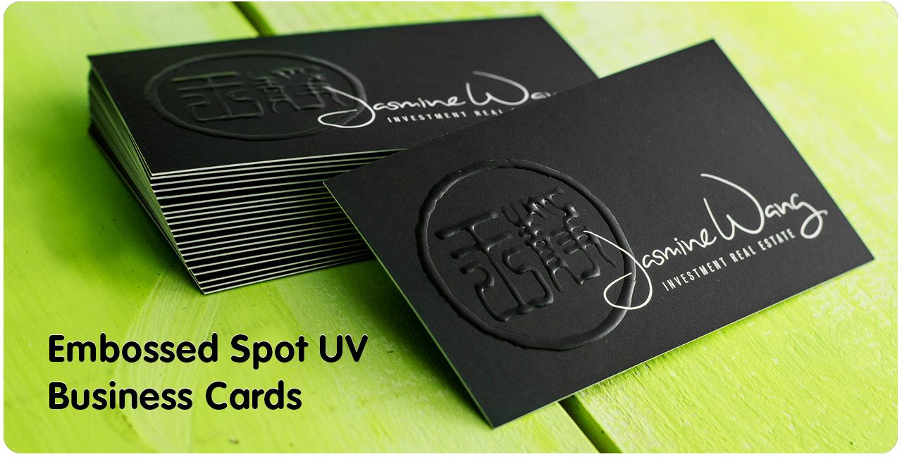 Spot uv full colour premium business cards jukebox print spot uv full colour premium business cards jukebox print magicingreecefo Choice Image