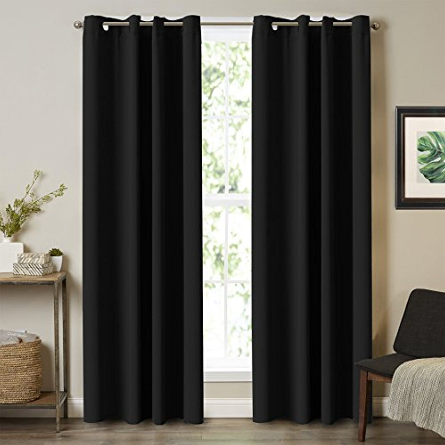 shower carnation products curtain fashions inc extra home long chelsea sc size wide large fabric ch curtains black fab white x