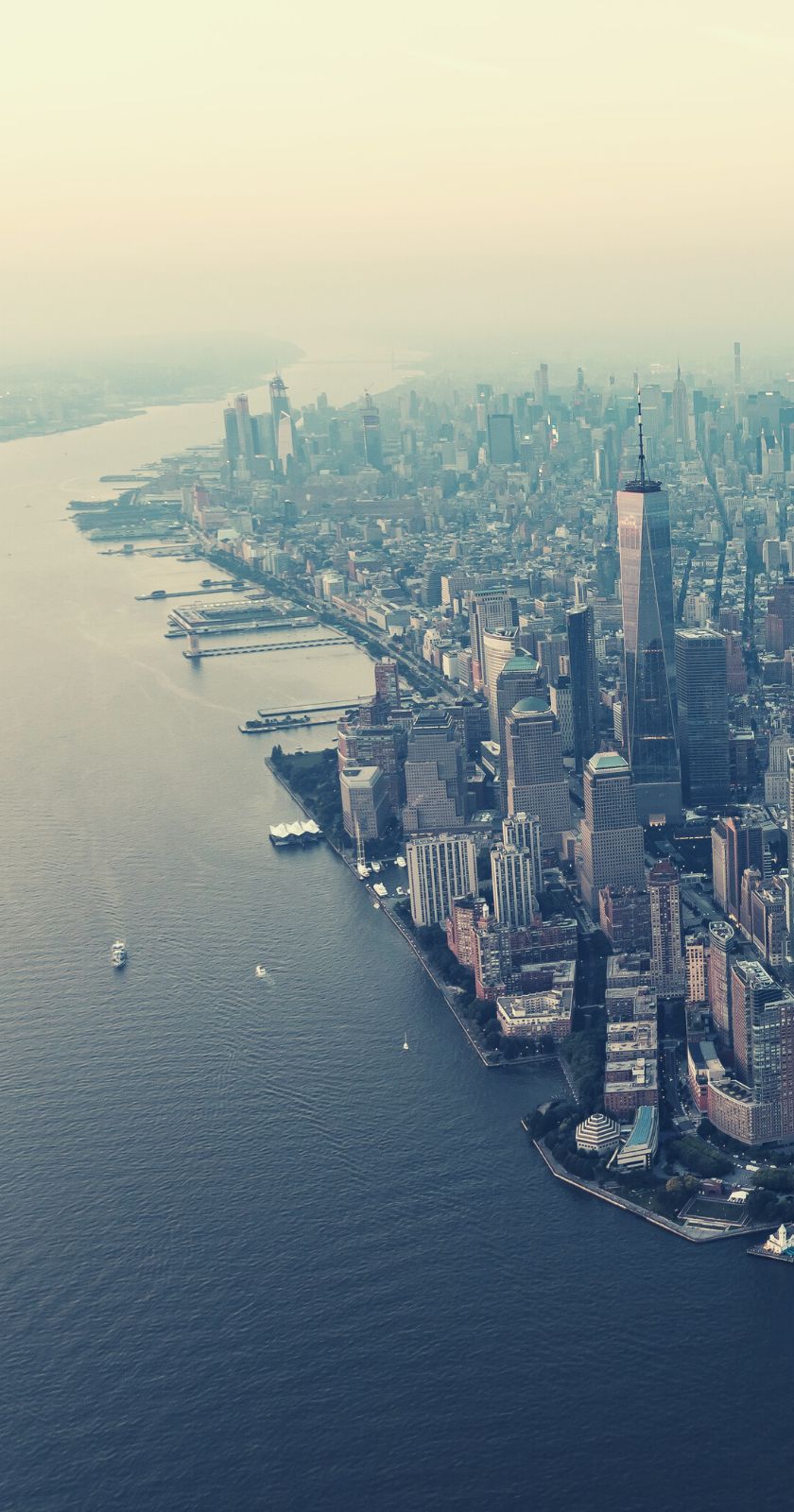 The Best 25 New York City Wallpapers To Download Free For Iphone City Wallpaper City Tumblr Central Park View