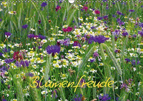 Blumenfreude (Wandkalender 2015 DIN A3 quer): Mit wunderschönen Blumen und Blütenbilder durch das Jahr (Monatskalender, 14 Seiten) von Avianaarts Design Fotografie by Tanja Riedel http://www.amazon.de/dp/3660627771/ref=cm_sw_r_pi_dp_5V26tb0XARQYQ