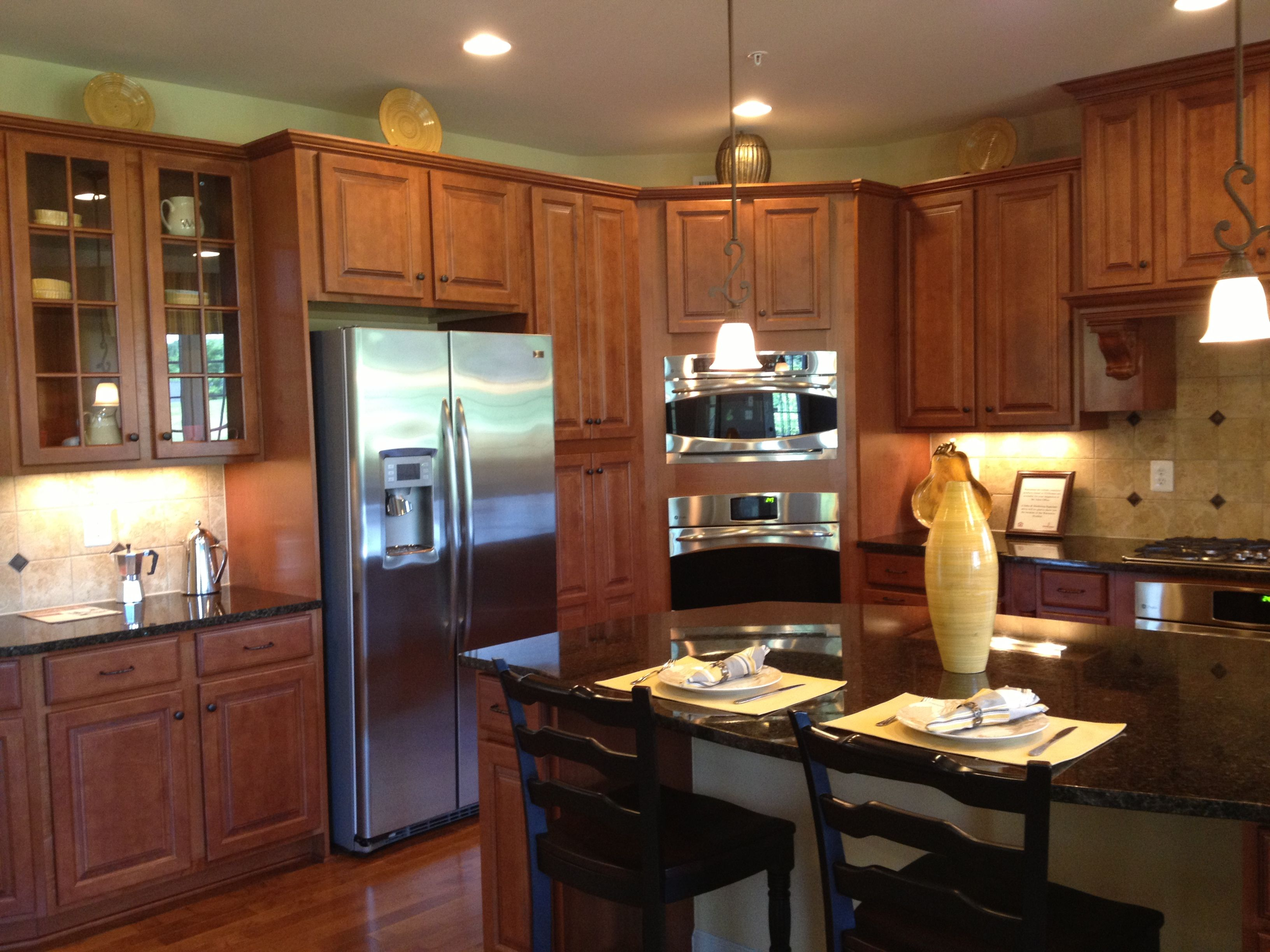 Paradise kitchen kitchen kitchen dream house
