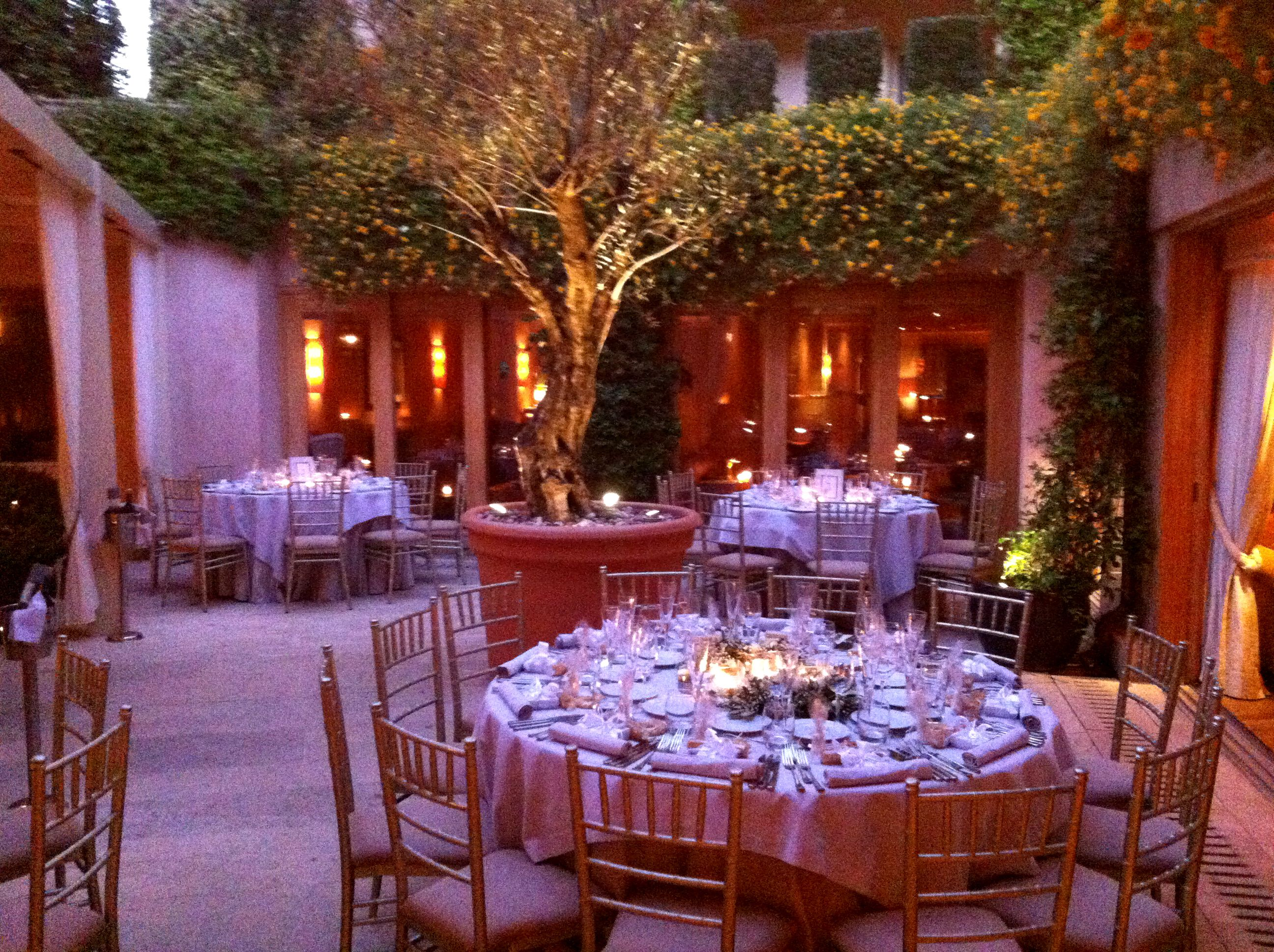 Wedding At The Margi Luxury Athens Boutique