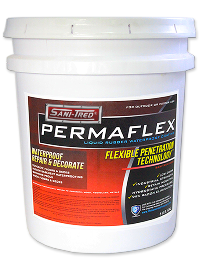 Basement Waterproofing Paint Concrete Sealant Basement Waterproofing Paint Waterproofing Basement Wet Basement