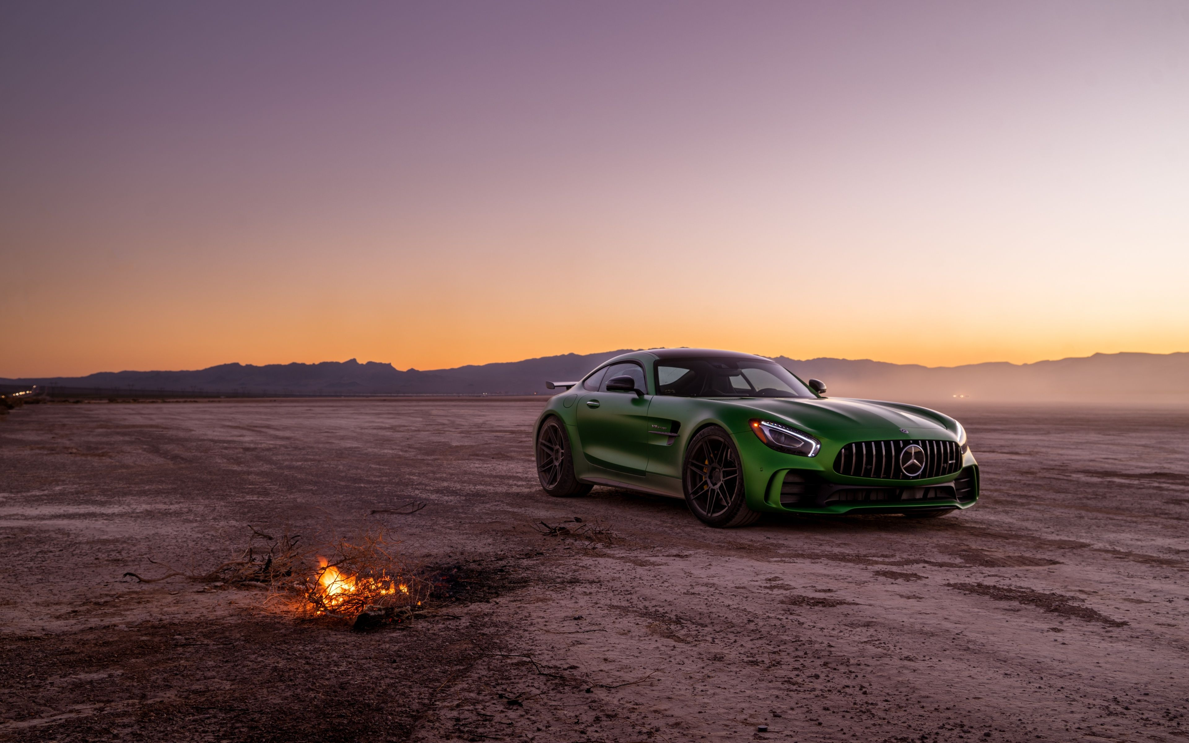 Mercedes Amg Gt R Desert 2018 Cars 4k Supercars Offroad Amg Mercedes Mercedes Amg Gt R Mercedes Wallpaper Mercedes Amg