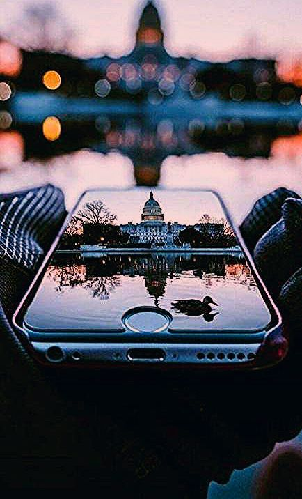 Photo of Super Travel Wallpaper Photography Iphone Wallpapers Ideas