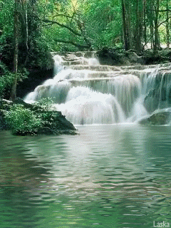 Pin By Moon On Furniture Design In 2020 Waterfall Photo Cool Pictures Of Nature Waterfall Photography