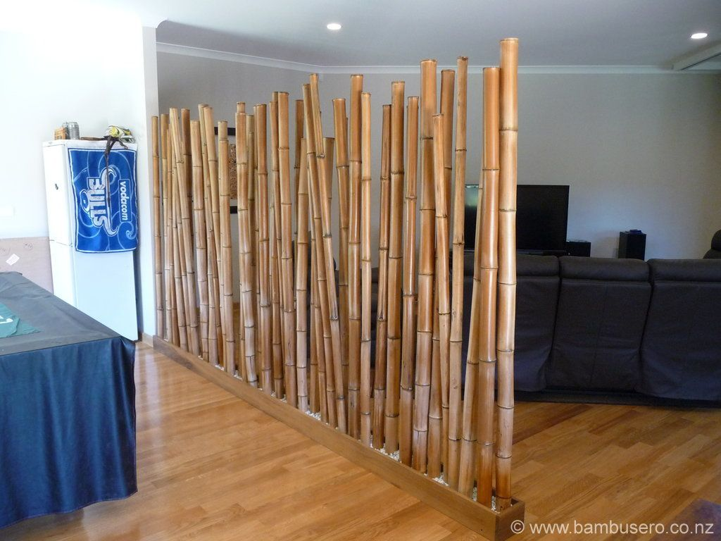 Bamboo Interior Design Retail Homes Auckland Bambusero