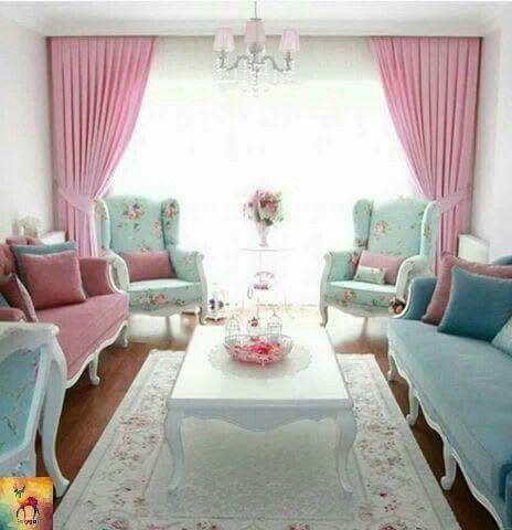 Ungewöhnliche Möbel, Luxus Möbel, Hausmöbel, Mein Traumhaus, Indien Dekor,  Pastellinterior, Ikea Haus, Möbelkollektion, Jalousien