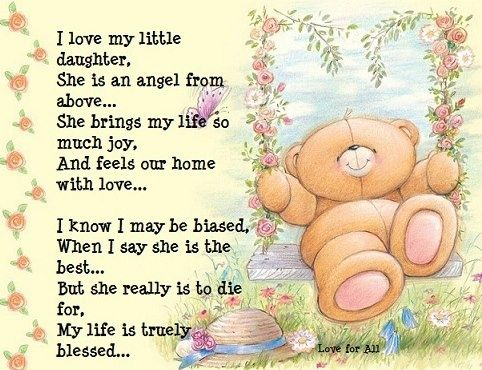 quotes for a daughter google search motherhood