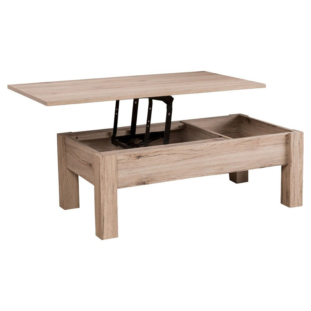 Coffee Table Natural Christopher Knight Home Coffee Table Coffee Table Wood Home Coffee Tables [ 1000 x 1000 Pixel ]