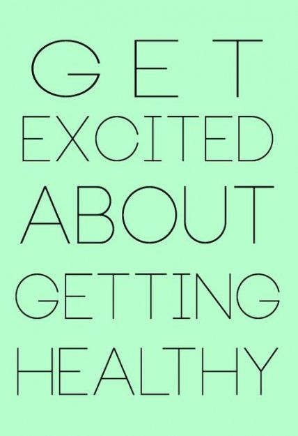 Trendy fitness inspo quotes training Ideas #quotes #fitness