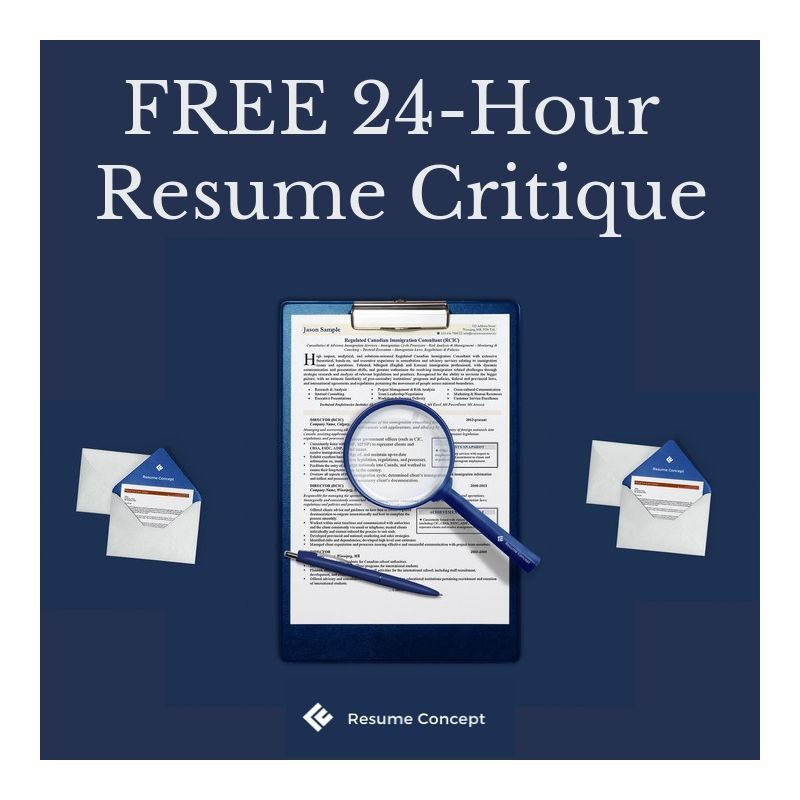 Free Expert Resume Evaluation Resume Review Resume Writing Services Resume Writing