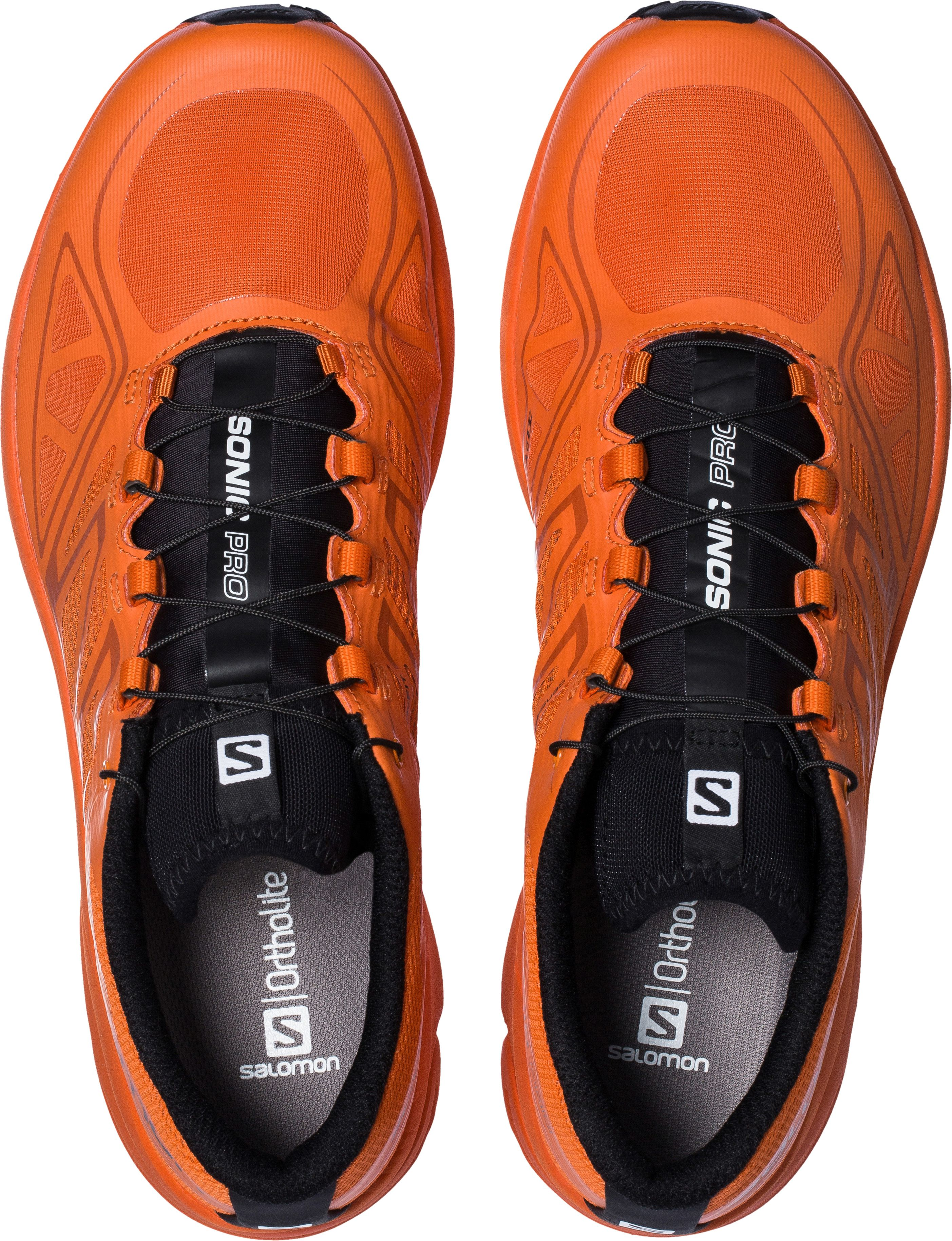 Buty Salomon Sonic Pro Tomato 379152 Obuwie Salomon Narty Fisher Atomic Head Buty Narciarskie Hoka Running Shoes Dc Sneaker Running Shoes