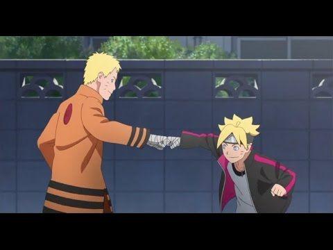 Boruto Pelicula Completa Sub Espanol Goodnutrition Physicalactivity Goodfood Vegetables Juiceplus Healthymeal Healt Naruto The Movie Boruto Anime Naruto