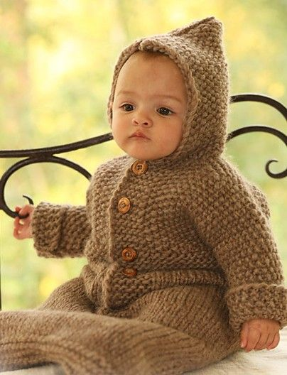 Baby Cocoon, Snuggly, Sleep Sack, Wrap Knitting Patterns ...