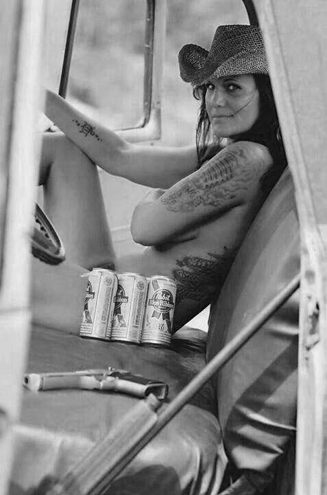 naked-cowgirls-with-tattoos-petite-tiny-bikini-strip