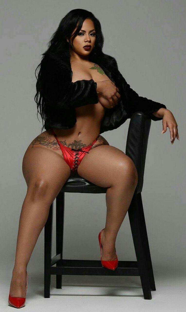 Fappening Panties Strellakat  naked (58 pics), YouTube, bra
