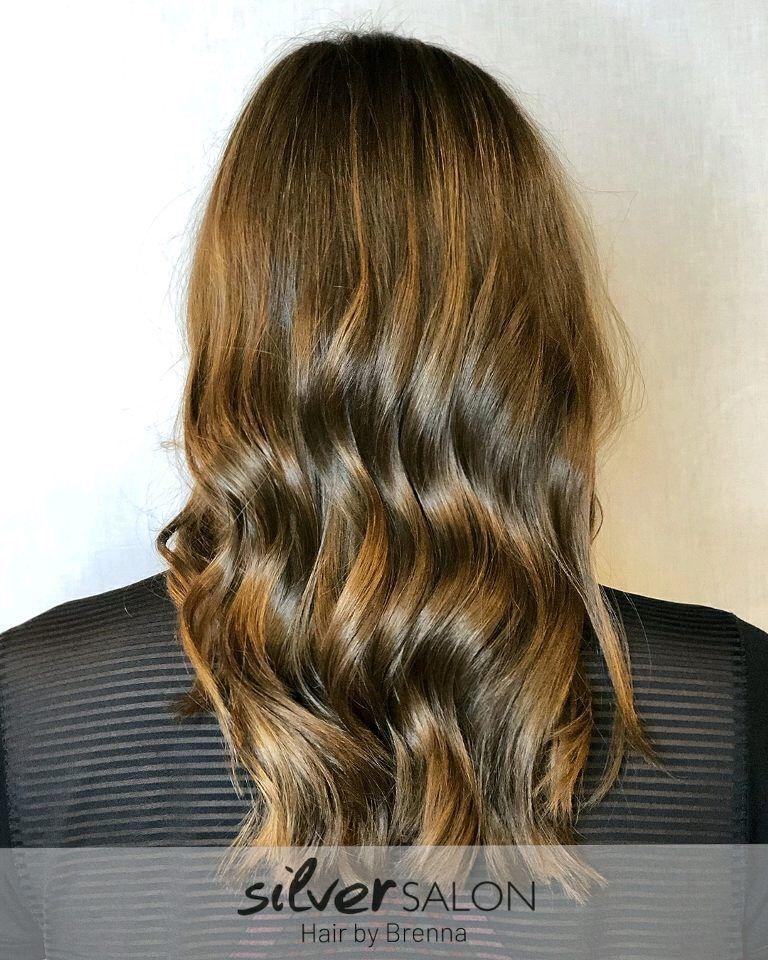 Hair Salon Easley Sc Haircuts Hair Color Balayage Bridal Hair Men S Hair Hair Salons Near Me Easley Sc Greenville Sc Anderson Sc Balayage Hair Styles Long Hair Styles