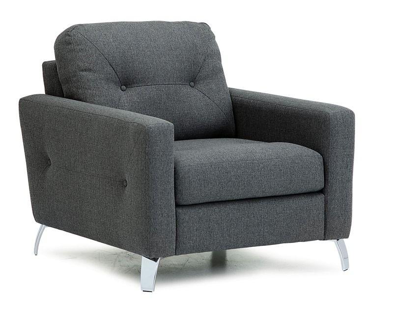 Chair All Palliser Furniture Chair Modern Contemporary Sofa Sets