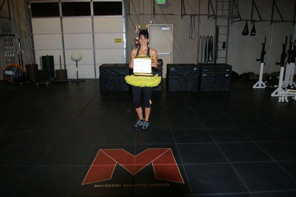 Motivate U Workout challenge, Motivation, Workout programs